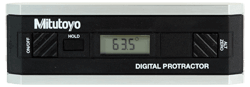 MTI 950-317