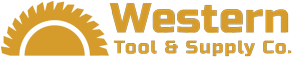 Western Tool & Supply Logo